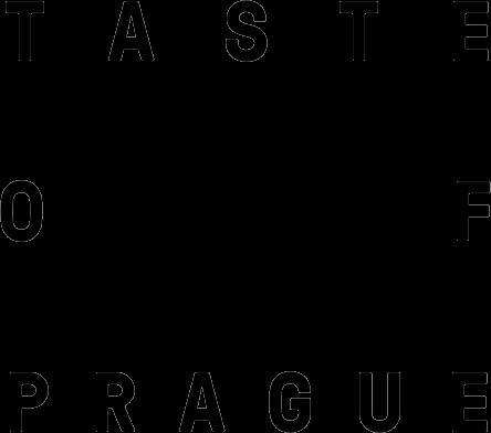 tasteofprague-logo