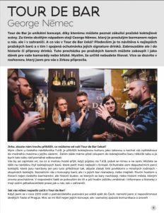 Časopis Na skok v kuchyni (Únor 2020)